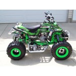 PRO MXR 90cc