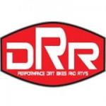 DRR 50cc