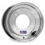 Douglas Wheel Blue Label Wheel
