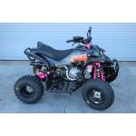 Pro MXR 70cc