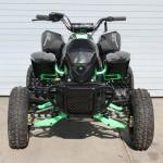 Pro MXR 50cc