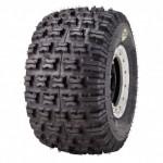 ATV Tires