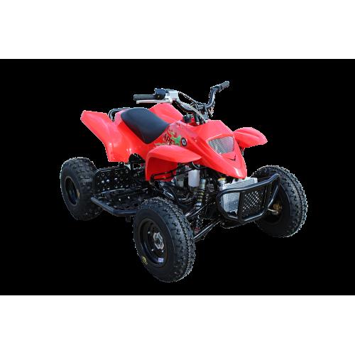 Pro MXR 100
