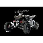 Pro MXR 250