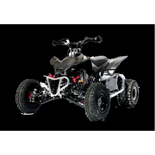 Pro MXR 450